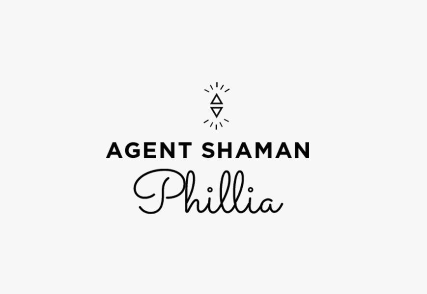 cz-design-logo-design-agent-shaman-phillia.png