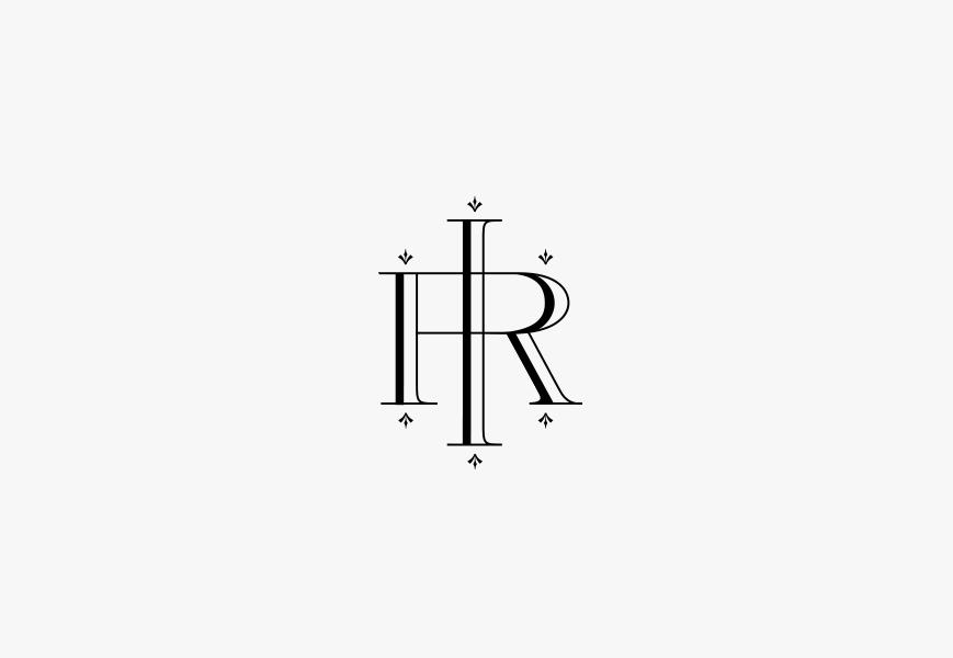 cz-design-logo-design-suzanne-rowden.png