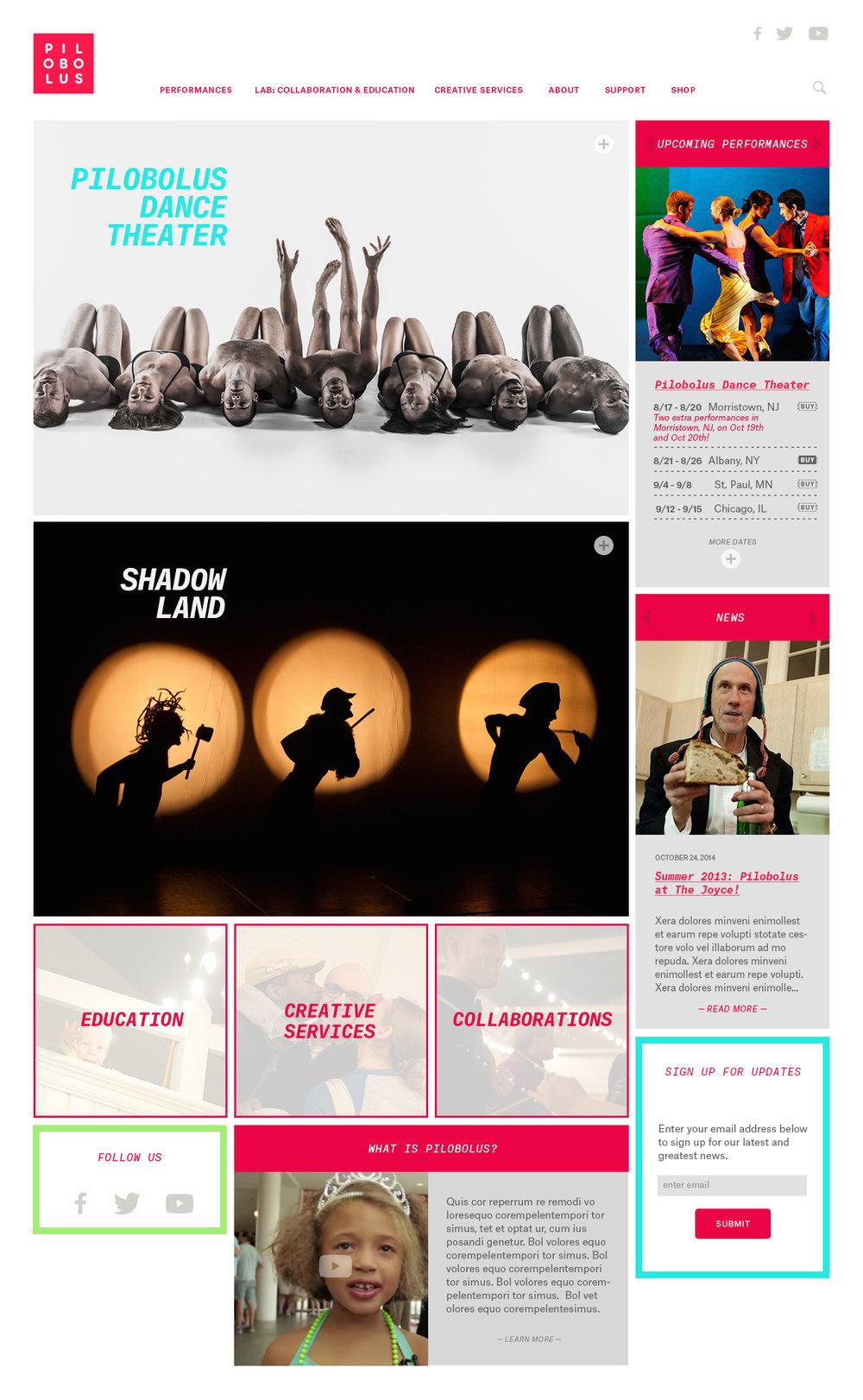 cz-design-web-design-pilobolus-dance-company.jpg