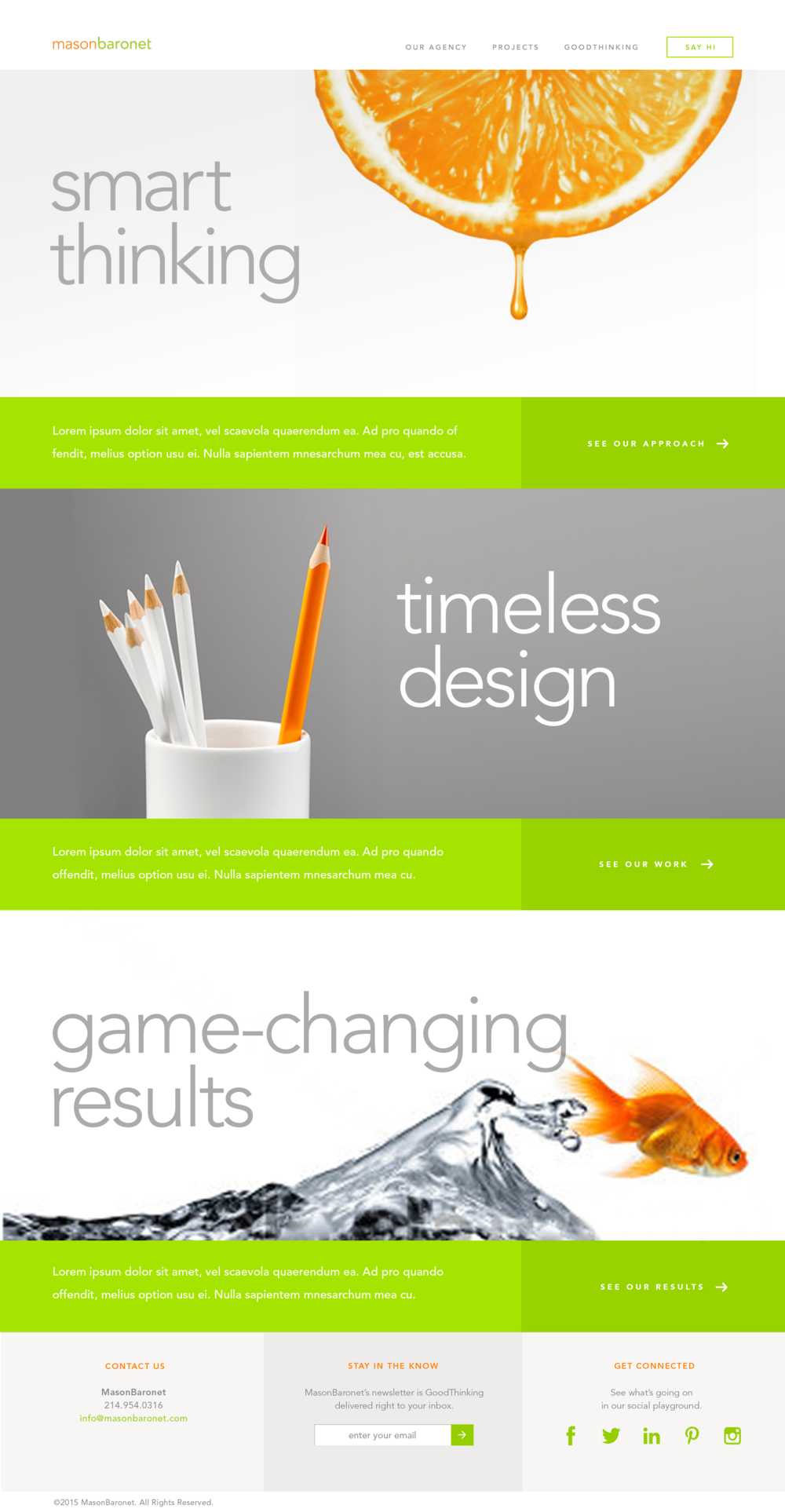 cz-design-web-design-mason-baronet.png
