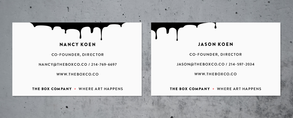 TheBoxCompanyBusinessCards_Behance.png