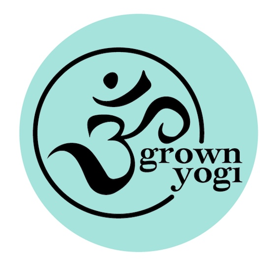 OMgrown  - We are perfect in our imperfection. We can relax, know, be, express who we are and have a positive impact while experiencing health, productivity, supportive relationships, and love. This begins within. Granted, there are obstacles. Which is why we have practice. These days, I'm liking the term OMgrown Yoga to describe what I do - a comprehensive approach to working from the roots up, compassionately embracing the darkness in order to grow up and into bloom. OMgrown Yoga is Inclusive, Practical, Personal, Sensible, and Sustainable. OMgrown Yoga is about coming home to oneself, choosing what is natural and good. Home is OM and OM is where the Heart is. A happy heart is a harmonious heart. And harmony makes a happy Home. Jai!