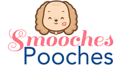 smooches-pooches-e1444874616248.png