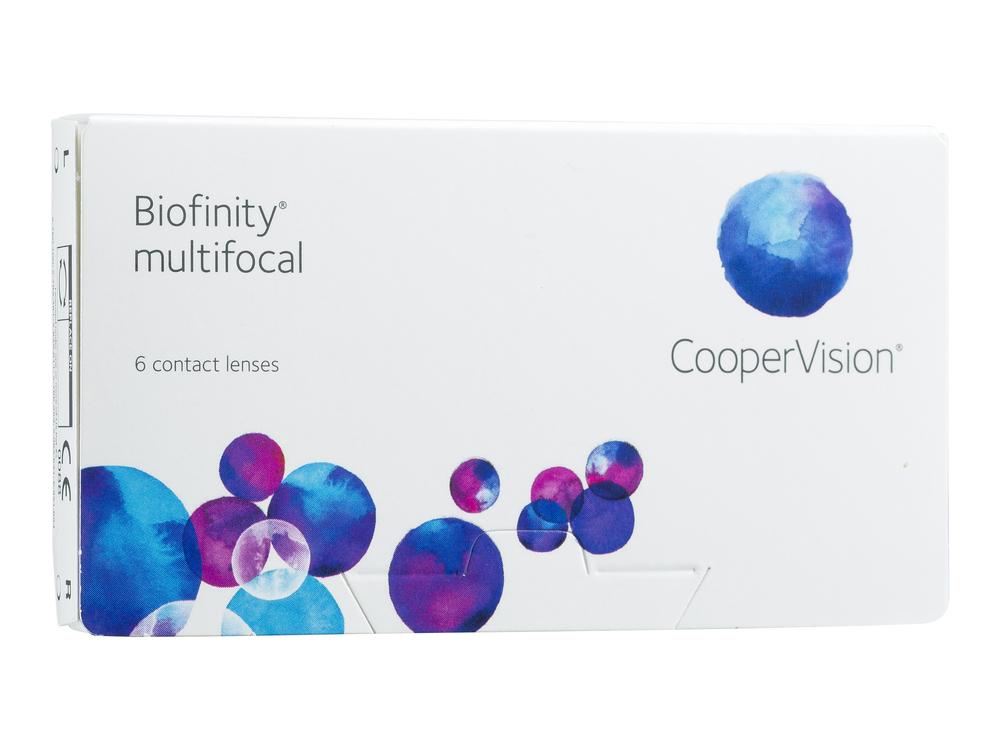 biofinitymultifocalcontactlenses.jpg