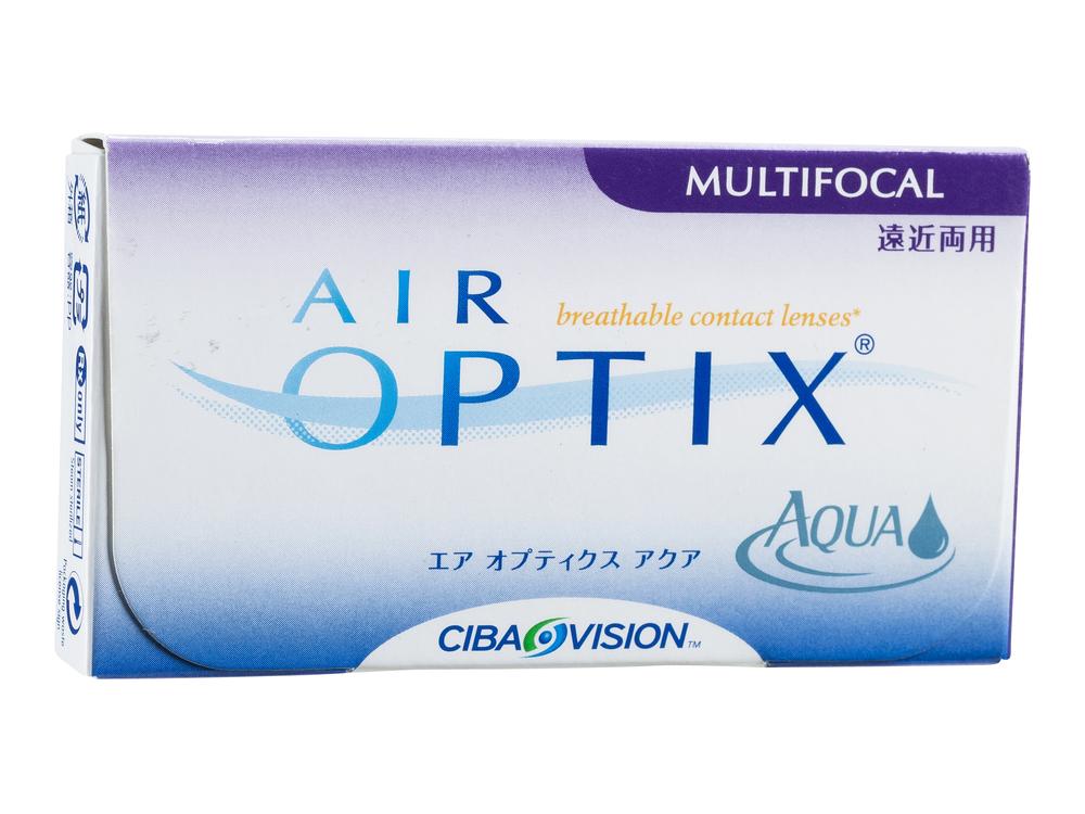 airoptixmultifocalcontactlenses.jpg