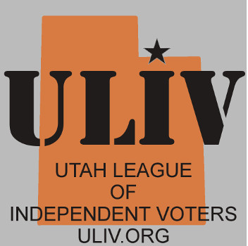 ULIV.org