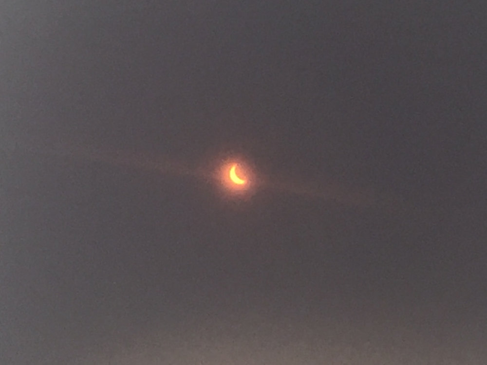 Eclipse1.jpg