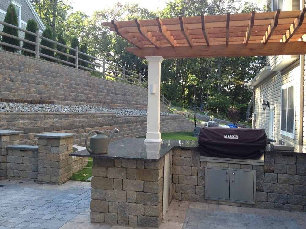 OutdoorKitchens IMG_1103.jpg