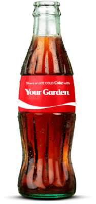 coca cola who knew wednesday.png
