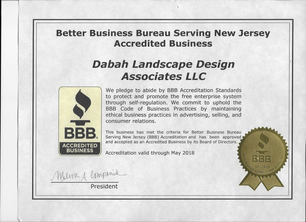 BBB certificate through May 2018.jpg