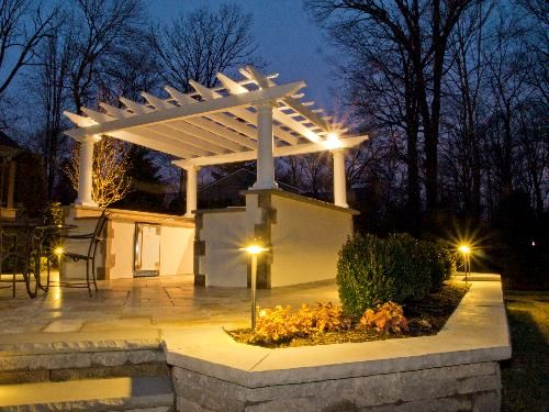 sample outdoor lighted pergola.jpg