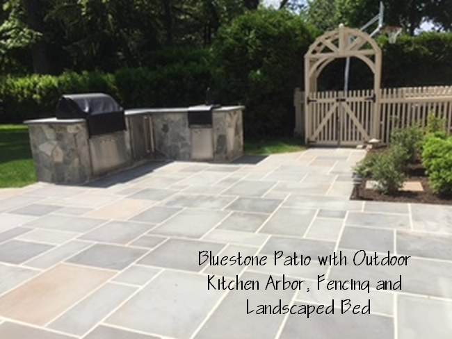 03-Patio stone rect.jpg