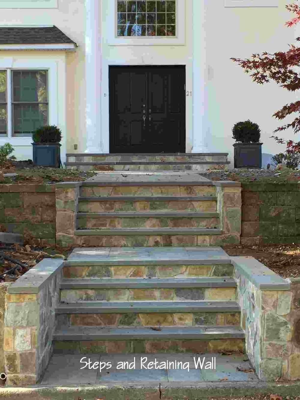 06-front steps.jpg