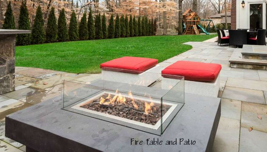 07-Fire table.jpg