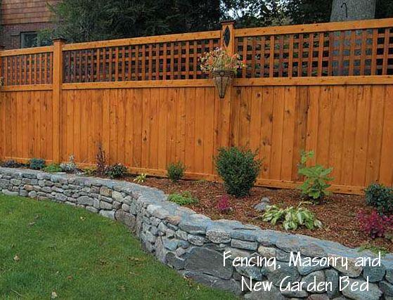 13-Fence.jpg