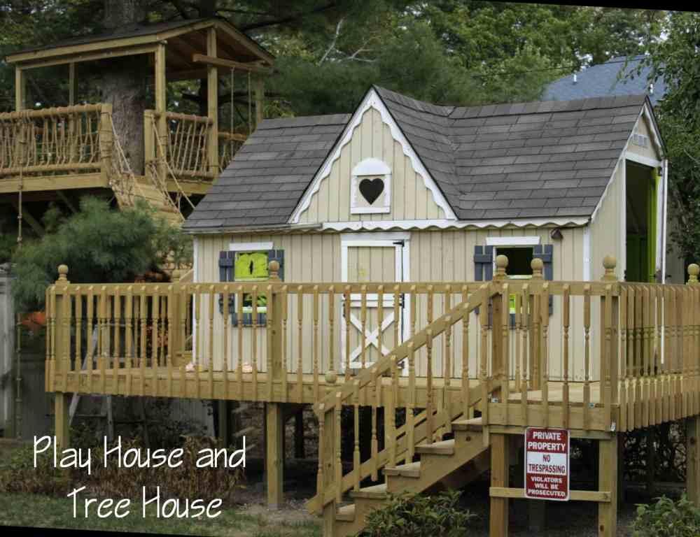 14-tree+house.jpg