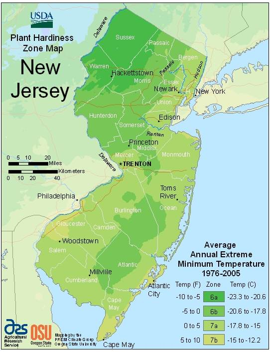 2019-04-03 Who Knew Wednesday –USDA map NJ.jpg