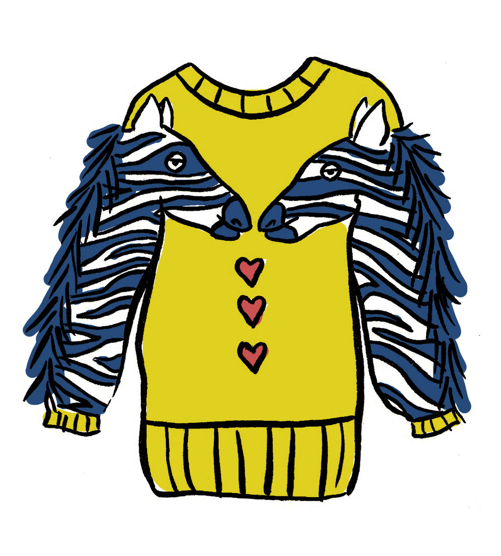 zebra love sweater.jpg