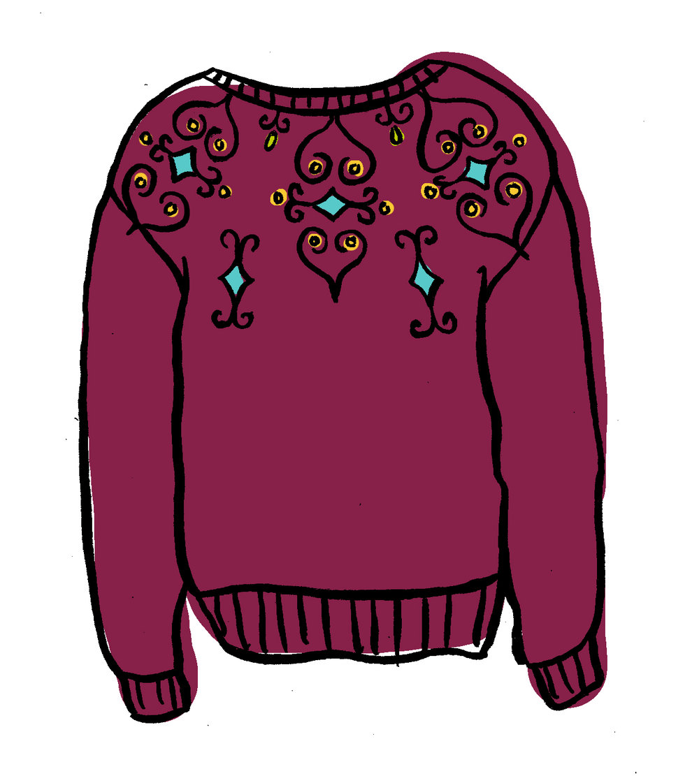 gem sweater.jpg