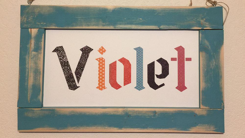 Violet_sign.jpg