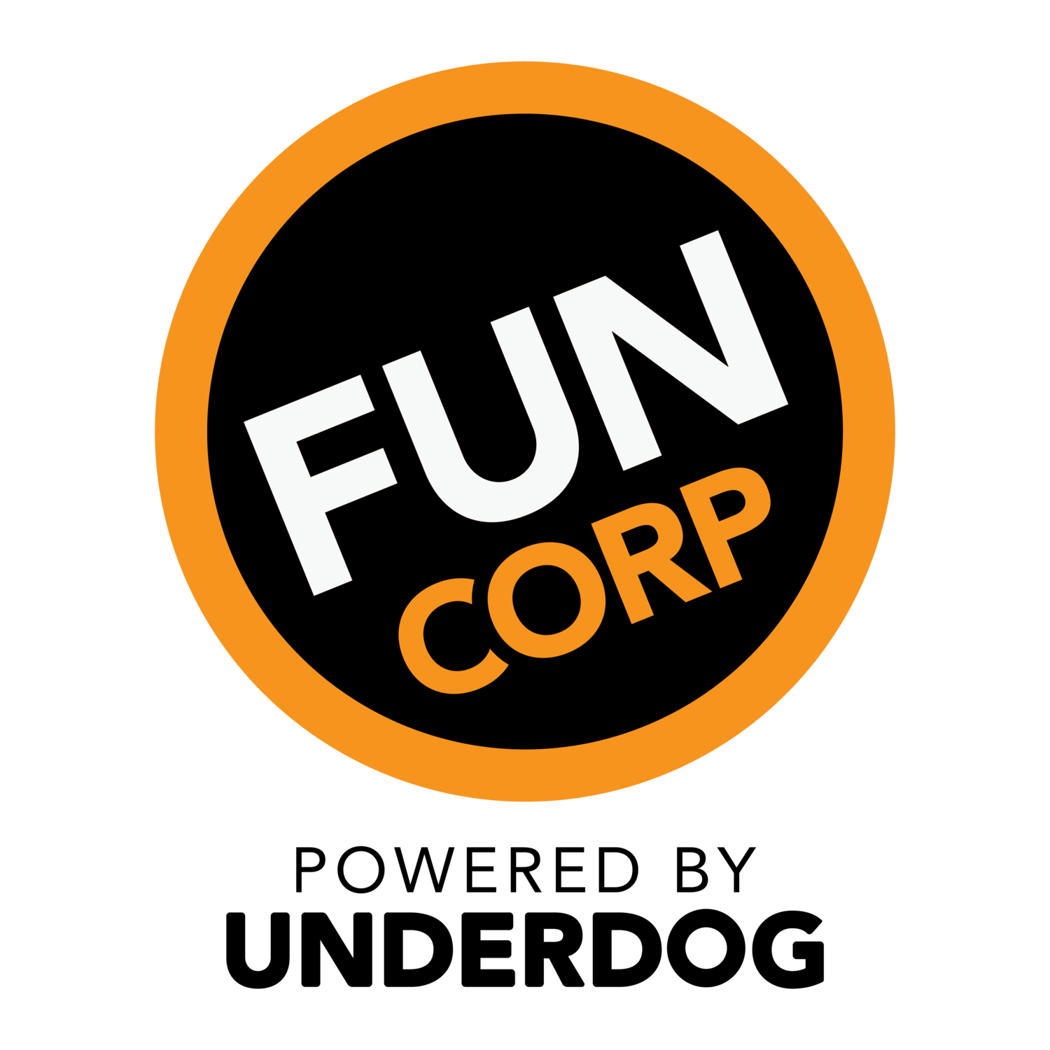 FunCorp Parties and Corporate Events