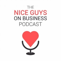 Nice Guys on Biz logo.jpg