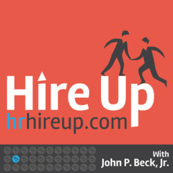 hire up logo.jpg