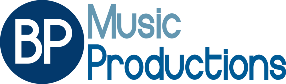 BP Music Productions Logo.png
