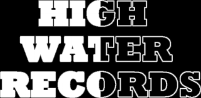 High Water Records