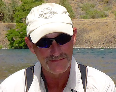 Brian Silvey headshot.JPG
