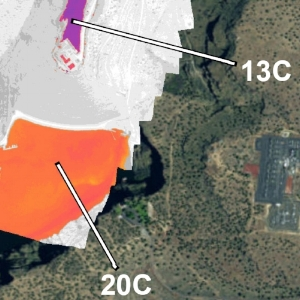 9 DRA 2016 Airborne Thermal Imaging Report-10.jpg