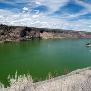 2 2015 DRA Lake Billy Chinook Water Quality Report-3.jpg