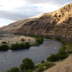 3 2014 DRA Lower Deschutes River Water Quality Report-2.jpg