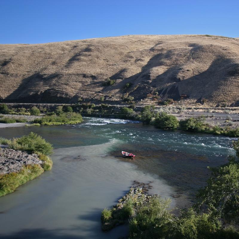 OKeefe White River bormal flow 72 1200.jpg