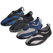 Rocky River Water Shoes ($7.99 - $11.99)