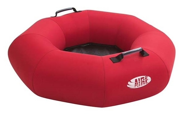 AIRE Rockagon Commercial River Tube ($149.99) (Same as our rentals)