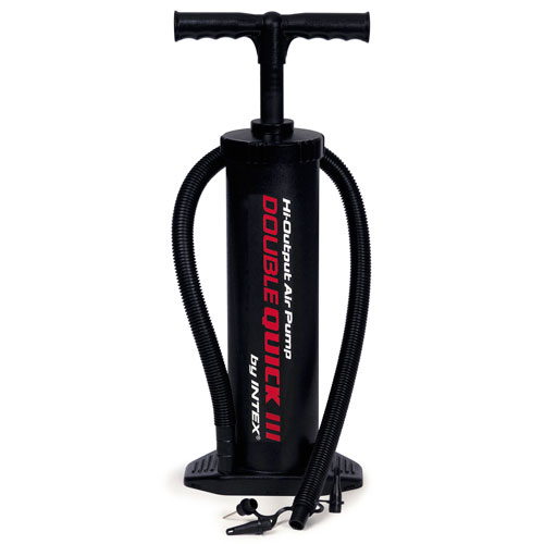 Intex Standing Pump ($7.99)