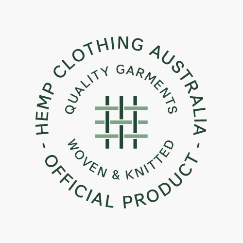 hemp clothing australia badge600x600.png