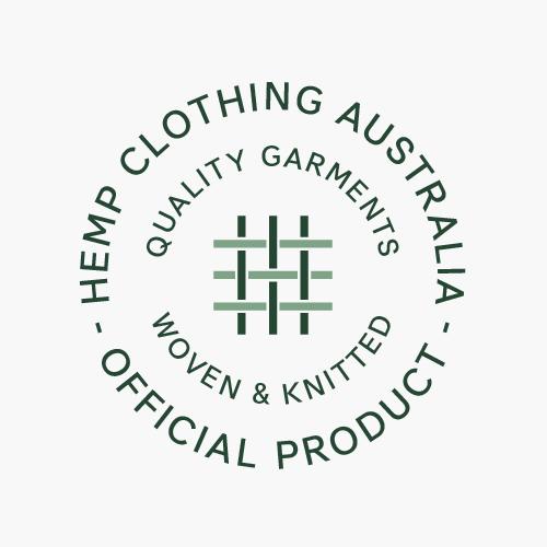 hemp clothing australia badge600x600.png