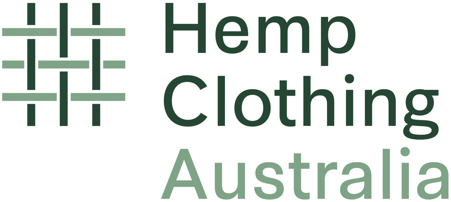 Hemp Clothing Australia | Australian Hemp Clothing