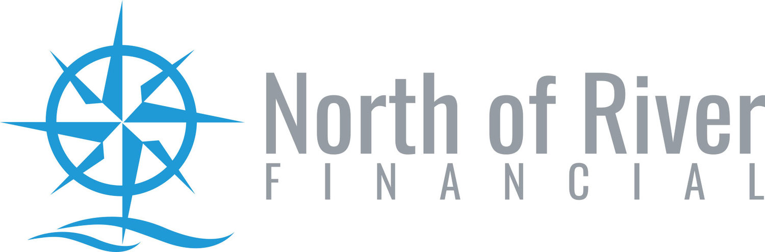 North of River Financial