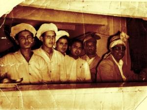 1952 pix.jpg
