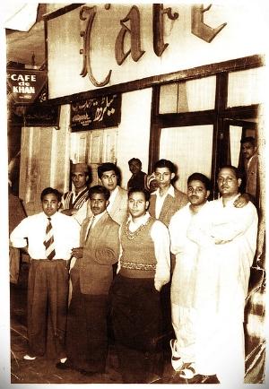 1948 pix.jpg