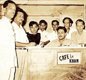 1954 pix.jpg