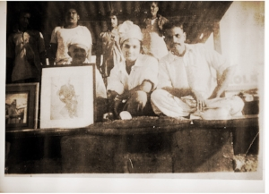 1949 pix.jpg