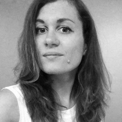 Eleni Adams Substantial / Positive Cultural Impact