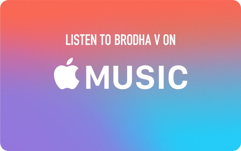 BrodhaV-Apple_Music.png
