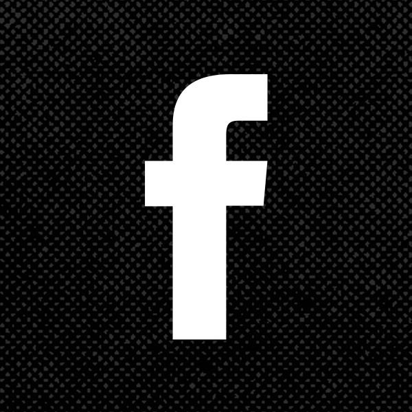 brodhav-socialf.jpg