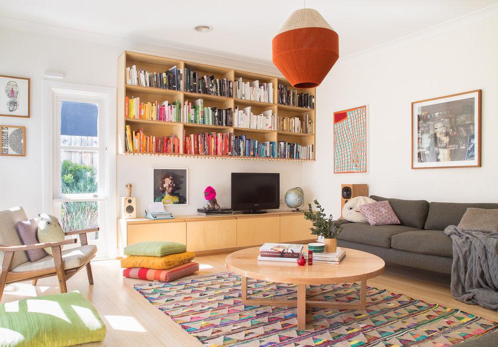 brave+new+eco+sustainable+interior+design (4).jpeg