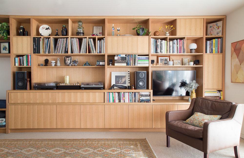brave+new+eco+sustainable+interiors.jpeg